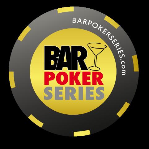 BarPokerSeries