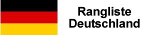 Rangliste Deutschland