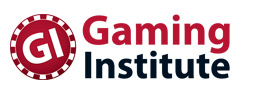Gaming Institute