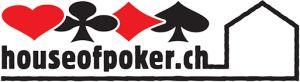 House of Poker - Arbon
