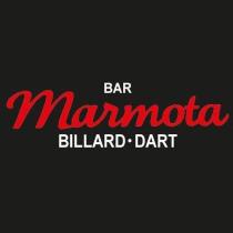 Marmota (ehem. Rocks)