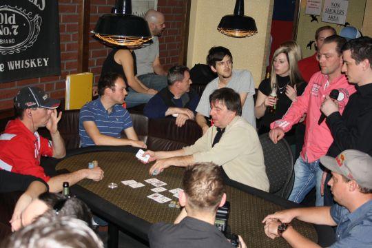 seriöse online casino spiele bei king com spielen ohne kosten
